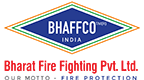 Bharat Fire Fighting Pvt. Ltd.
